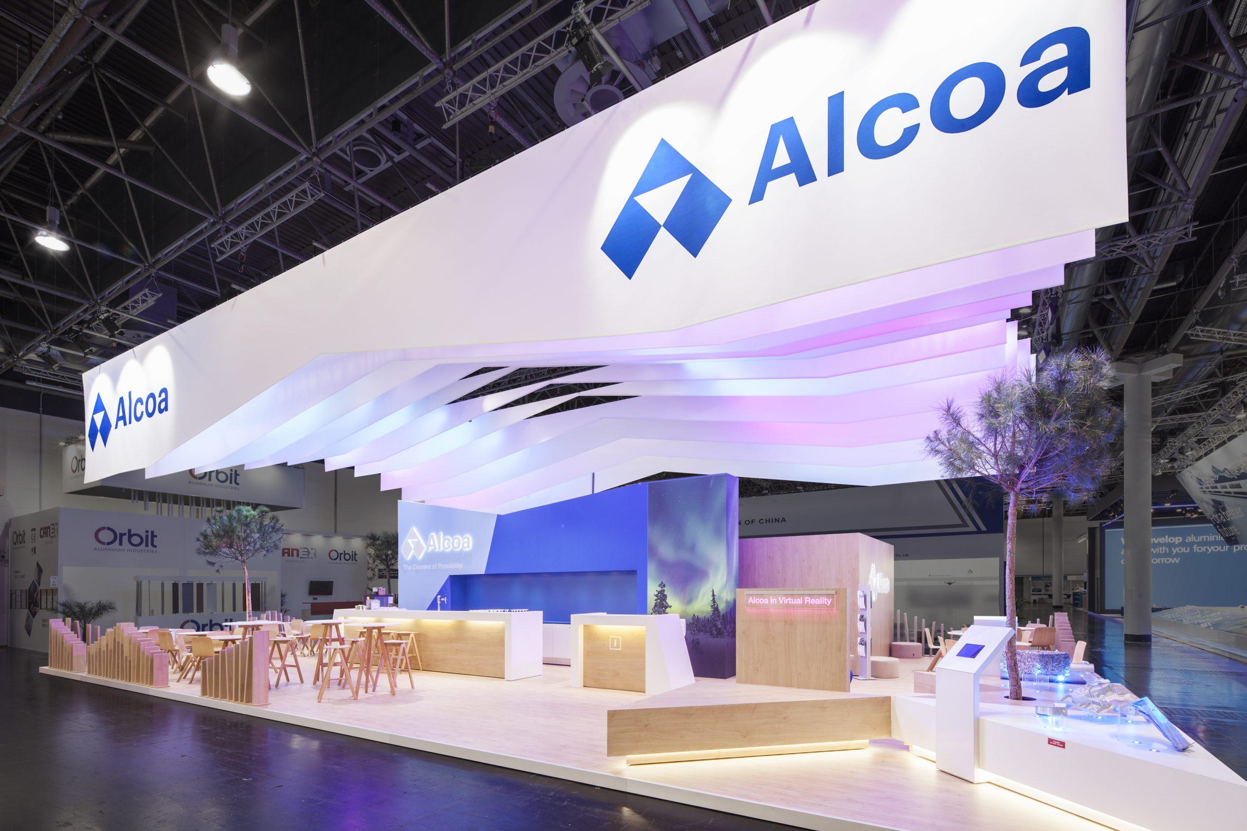 Alcoa Aluminium Dusseldorf (9)
