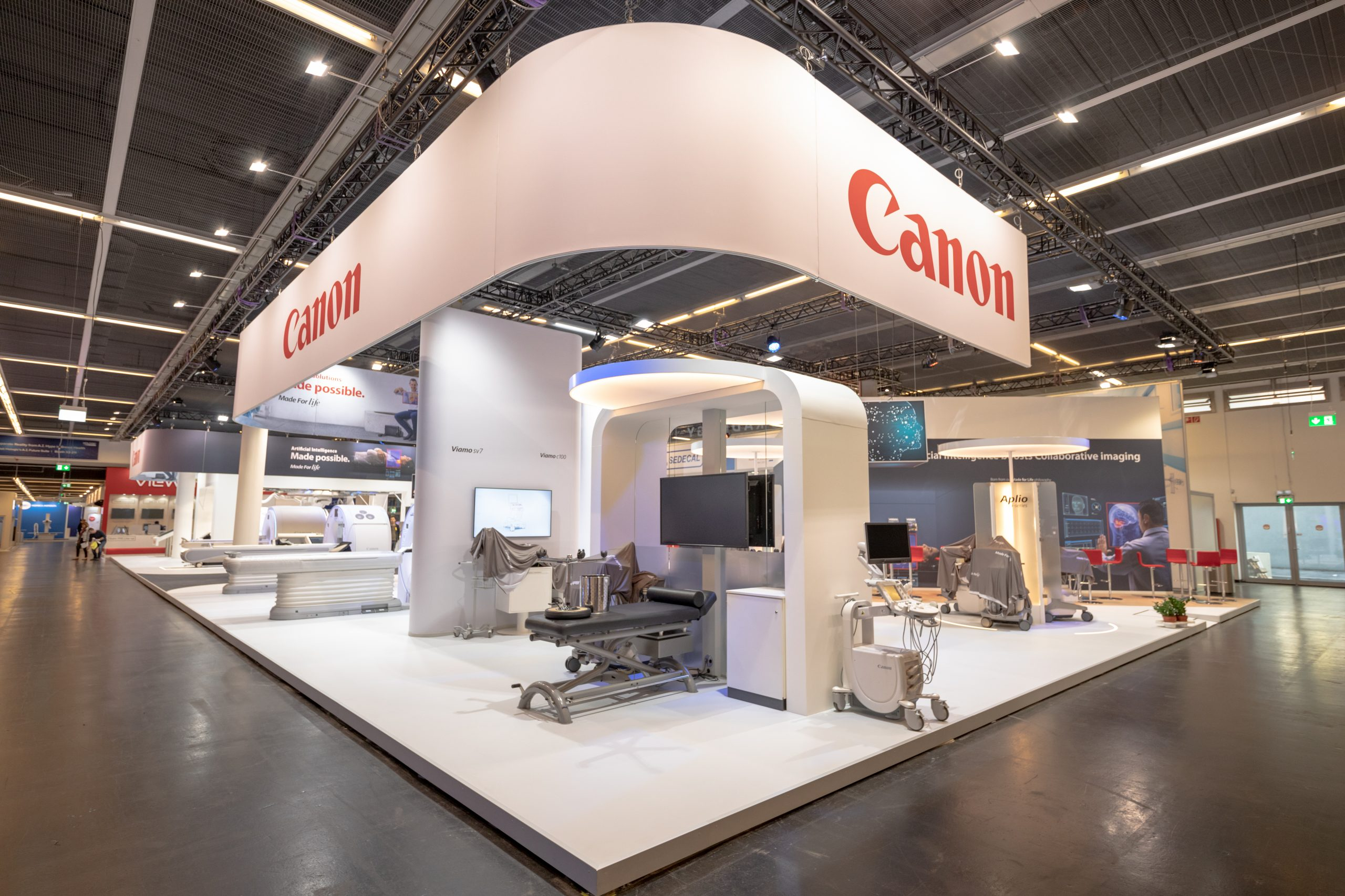 Canon ECR (19)