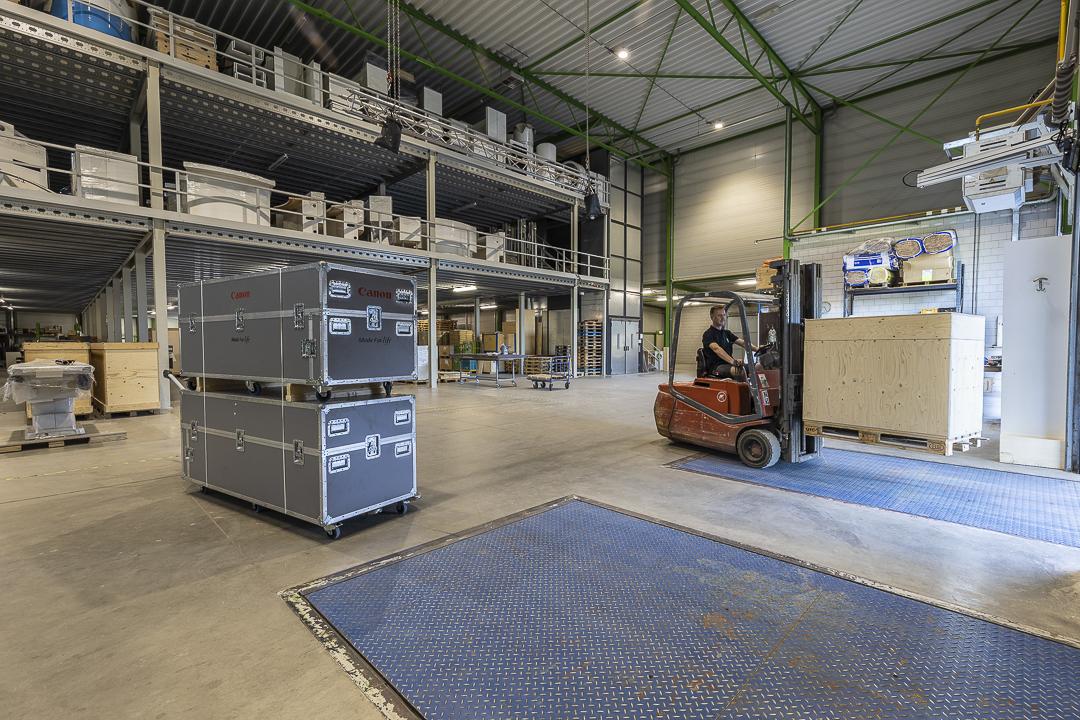 Cas Exhibitions Belfeld 920x1080-20